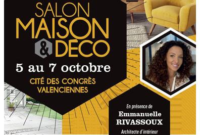 Salon_MaisonDeco_Valenciennes-web