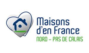 logo_nordpasdecalais